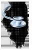 CNAEA: Certified Nursing Assistant Educator Association